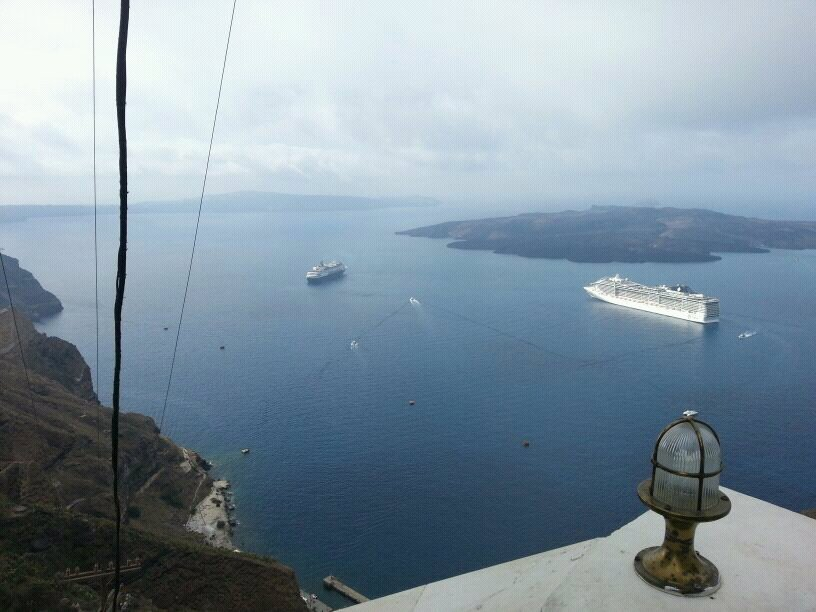 2013/10/16 - Santorini-uploadfromtaptalk1381913645326-jpg