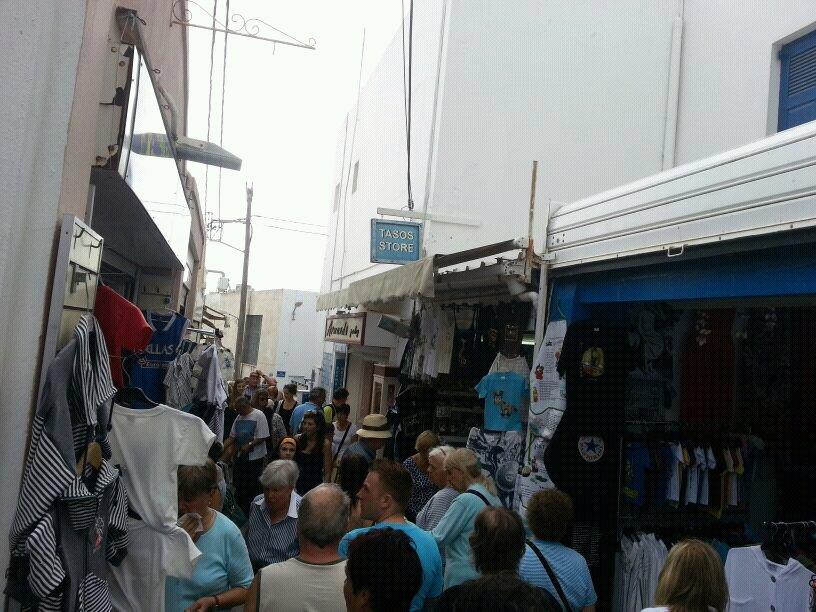 2013/10/16 - Santorini-uploadfromtaptalk1381913677097-jpg