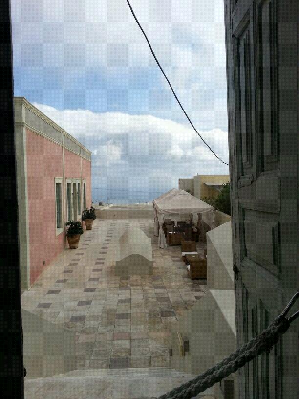 2013/10/16 - Santorini-uploadfromtaptalk1381913687473-jpg