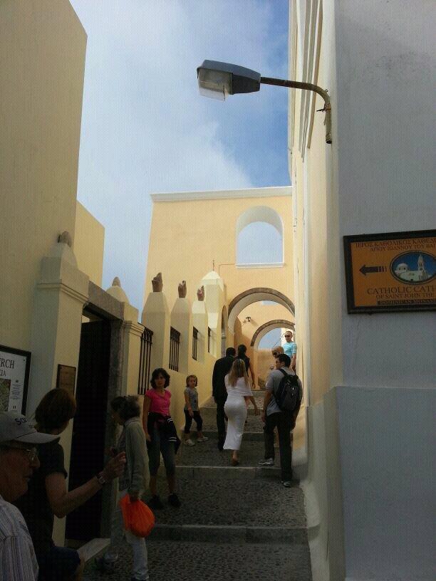 2013/10/16 - Santorini-uploadfromtaptalk1381913717292-jpg