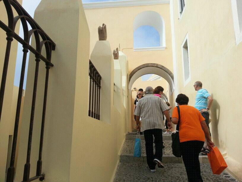 2013/10/16 - Santorini-uploadfromtaptalk1381913737497-jpg