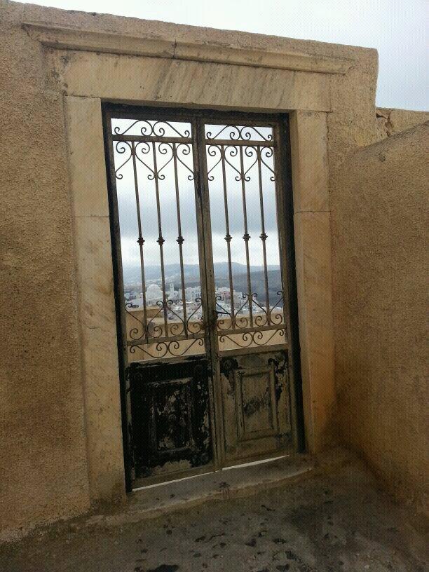 2013/10/16 - Santorini-uploadfromtaptalk1381913756465-jpg
