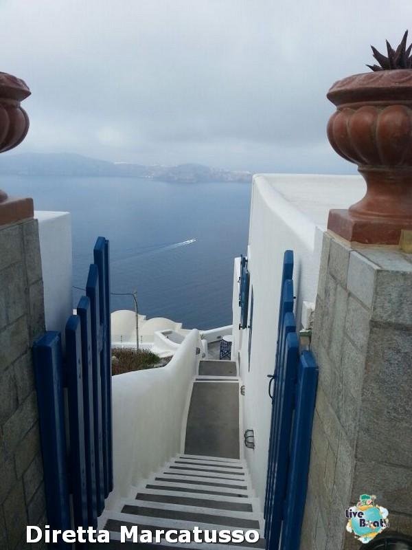 2013/10/16 - Santorini-msc-fantasia-santorini-diretta-liveboat-crociere-3-jpg