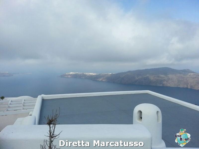 2013/10/16 - Santorini-msc-fantasia-santorini-diretta-liveboat-crociere-6-jpg