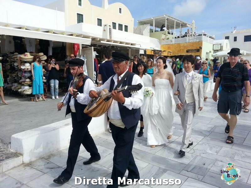 2013/10/16 - Santorini-msc-fantasia-santorini-diretta-liveboat-crociere-14-jpg