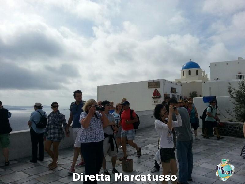 2013/10/16 - Santorini-msc-fantasia-santorini-diretta-liveboat-crociere-17-jpg