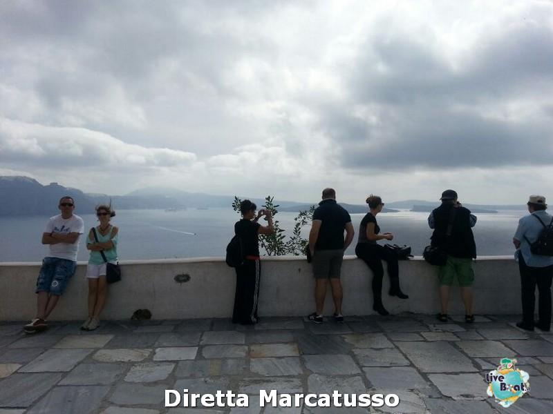 2013/10/16 - Santorini-msc-fantasia-santorini-diretta-liveboat-crociere-19-jpg