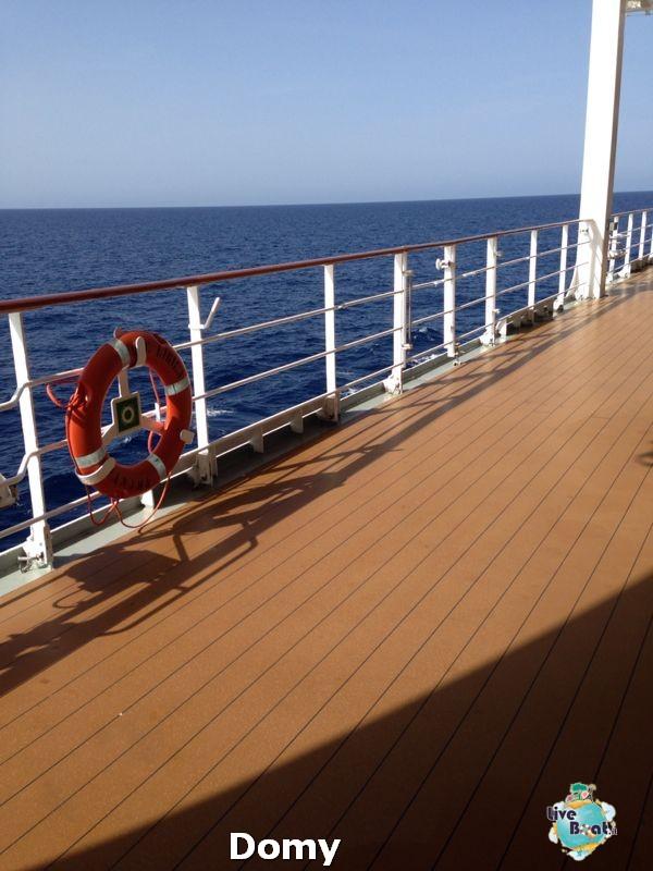 2013/10/13 - Navigazione - Domy - MSC Lirica-msc-lirica-diretta-liveboat-crociere-9-jpg