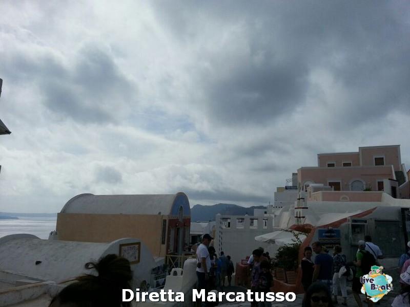2013/10/16 - Santorini-msc-fantasia-santorini-diretta-liveboat-crociere-5-jpg
