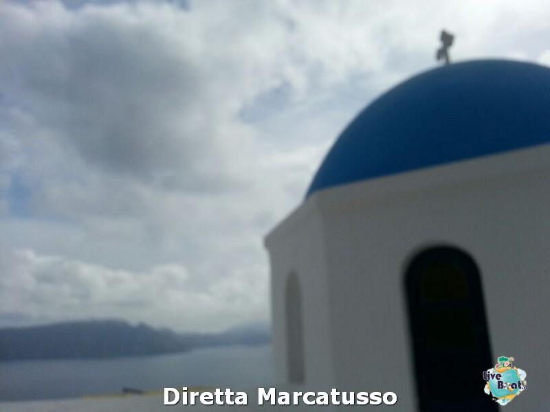 2013/10/16 - Santorini-msc-fantasia-santorini-diretta-liveboat-crociere-9-jpg