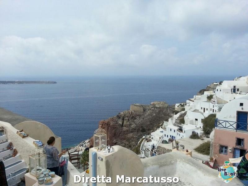 2013/10/16 - Santorini-msc-fantasia-santorini-diretta-liveboat-crociere-13-jpg