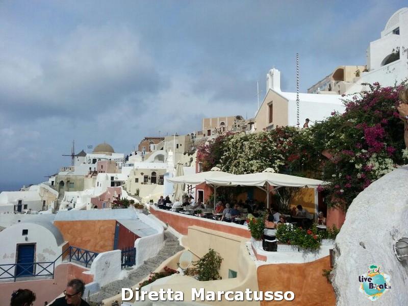 2013/10/16 - Santorini-msc-fantasia-santorini-diretta-liveboat-crociere-15-jpg