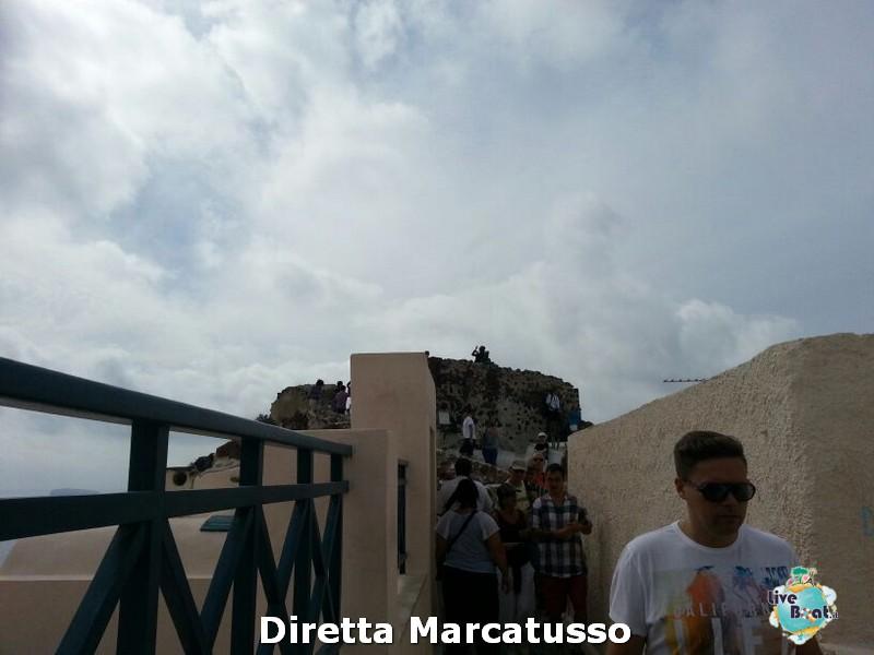2013/10/16 - Santorini-msc-fantasia-santorini-diretta-liveboat-crociere-16-jpg
