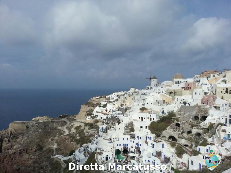 2013/10/16 - Santorini-msc-fantasia-santorini-diretta-liveboat-crociere-2-jpg