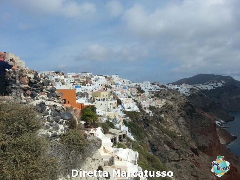 2013/10/16 - Santorini-msc-fantasia-santorini-diretta-liveboat-crociere-7-jpg