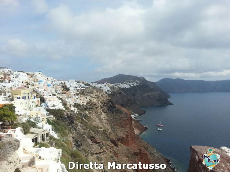 2013/10/16 - Santorini-msc-fantasia-santorini-diretta-liveboat-crociere-8-jpg