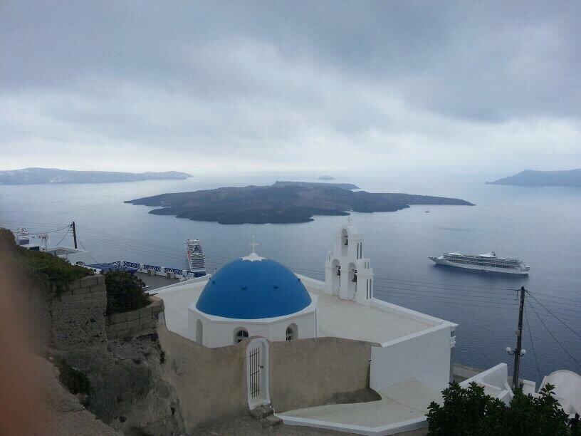 2013/10/16 - Santorini-uploadfromtaptalk1381921661481-jpg