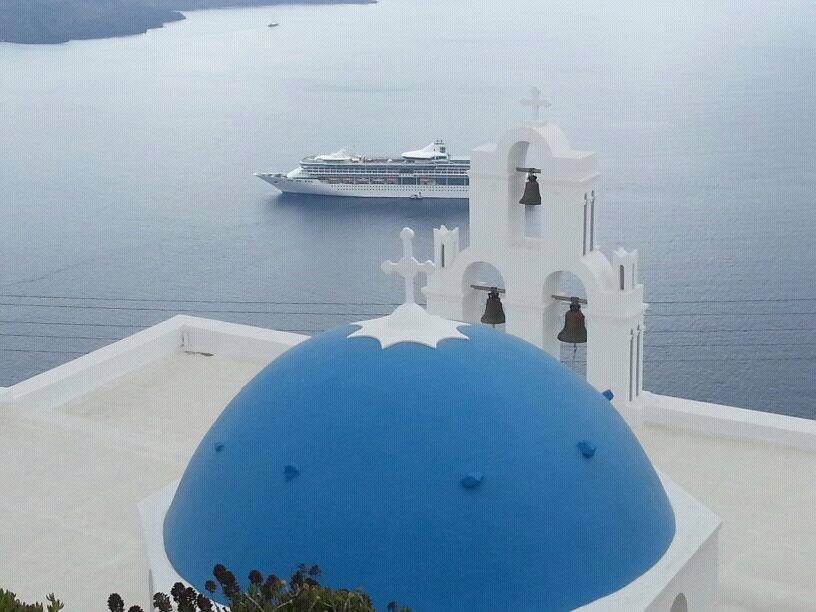 2013/10/16 - Santorini-uploadfromtaptalk1381921950897-jpg