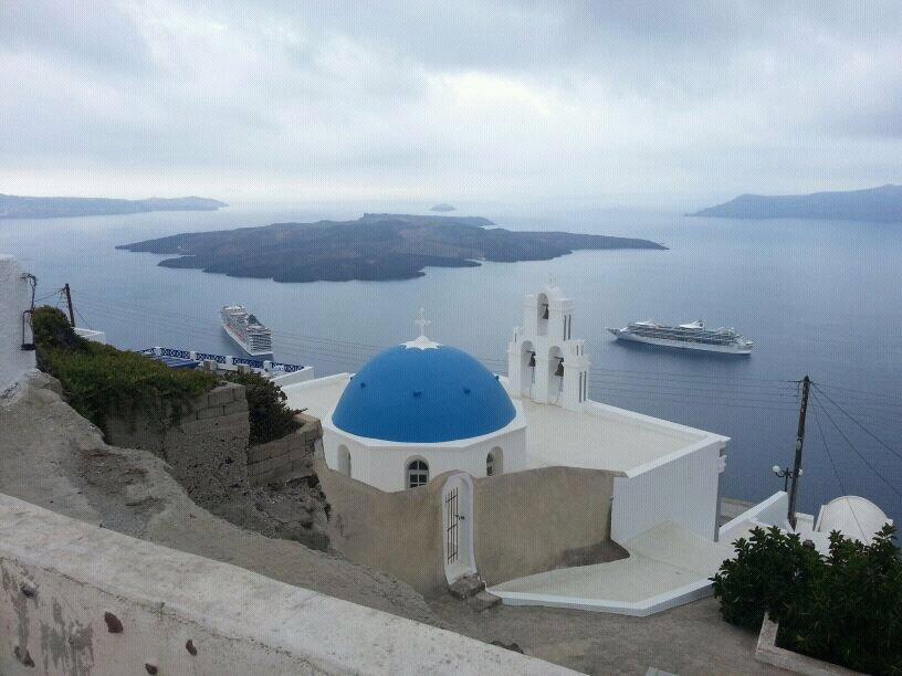 2013/10/16 - Santorini-uploadfromtaptalk1381921963459-jpg