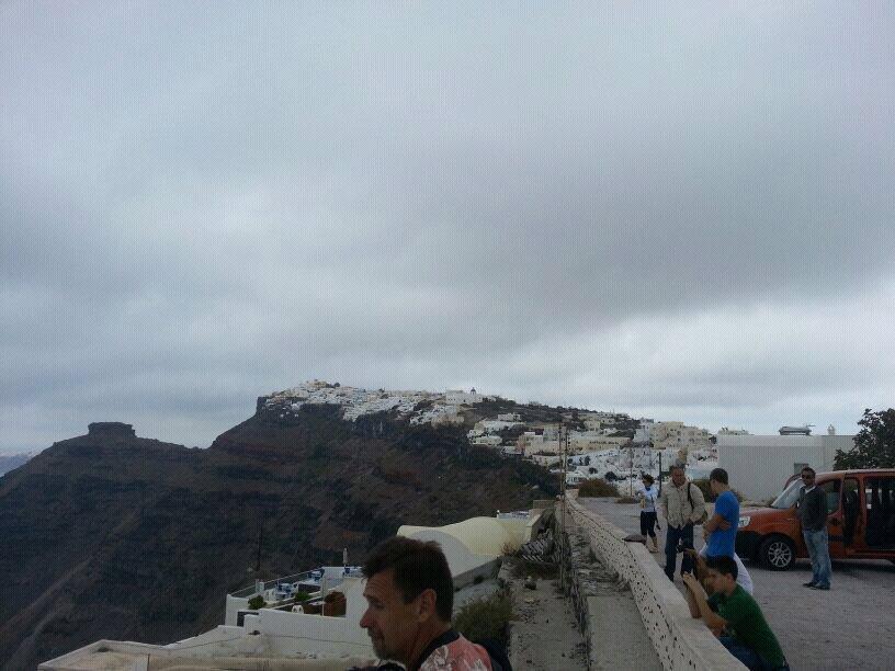 2013/10/16 - Santorini-uploadfromtaptalk1381921983830-jpg