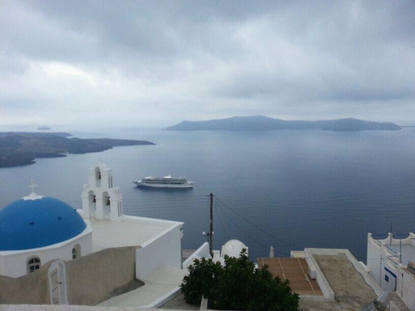 2013/10/16 - Santorini-uploadfromtaptalk1381921999191-jpg