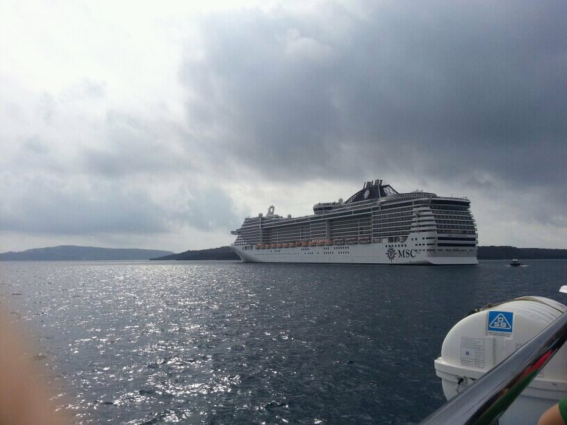 2013/10/16 - Santorini-uploadfromtaptalk1381925643835-jpg