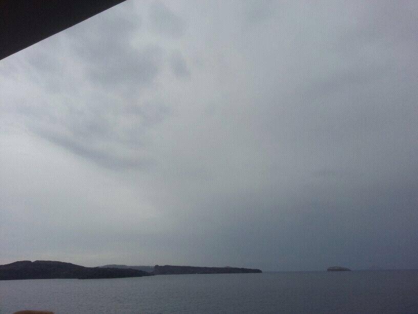 2013/10/16 - Santorini-uploadfromtaptalk1381944770097-jpg