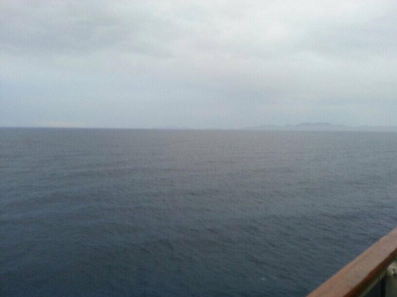 2013/10/16 - Santorini-uploadfromtaptalk1381944777995-jpg