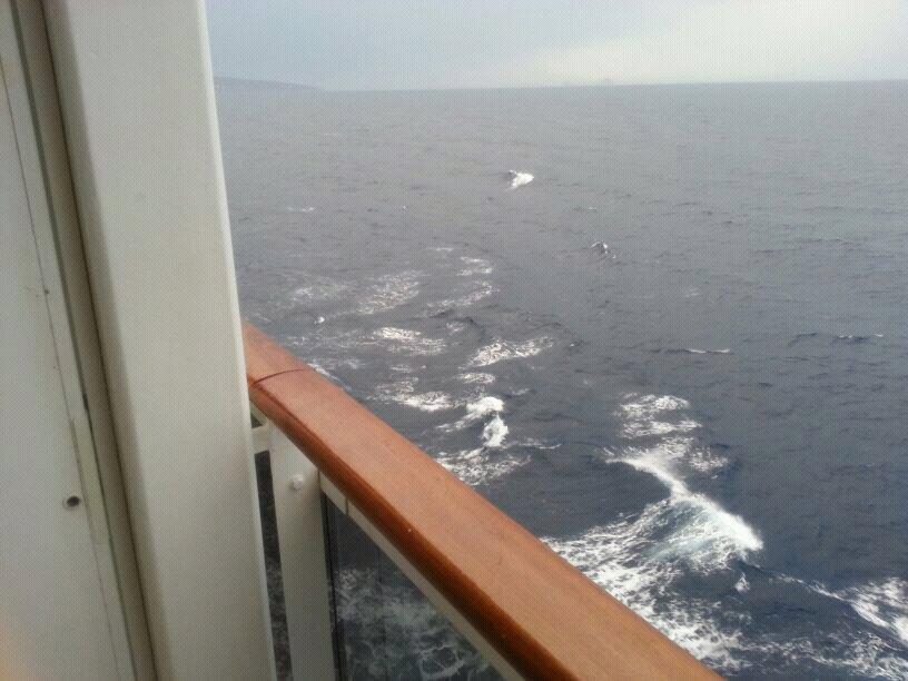 2013/10/16 - Santorini-uploadfromtaptalk1381944786261-jpg