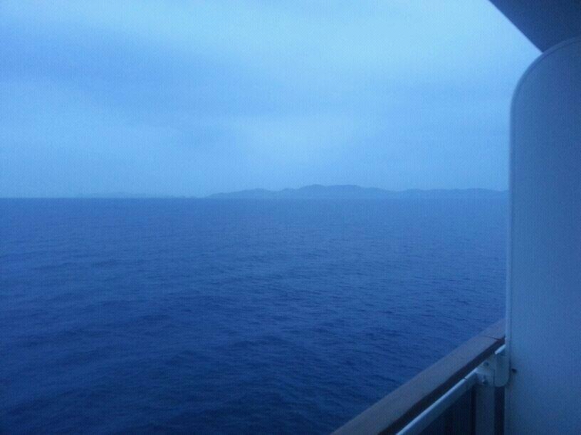 2013/10/16 - Santorini-uploadfromtaptalk1381944795535-jpg