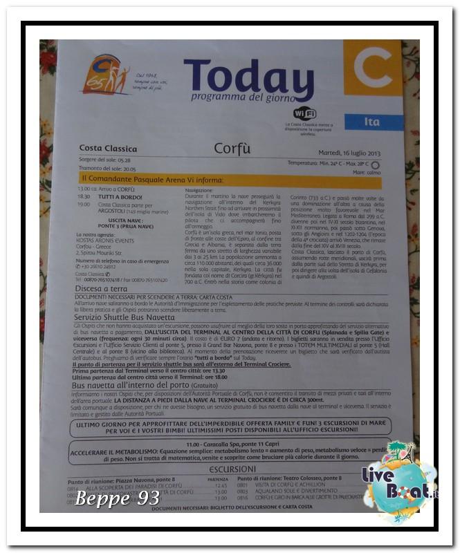 Costa Classica-Terre Sacre e Isole nel Blu-13/20 Luglio2013-dsc04441-jpg