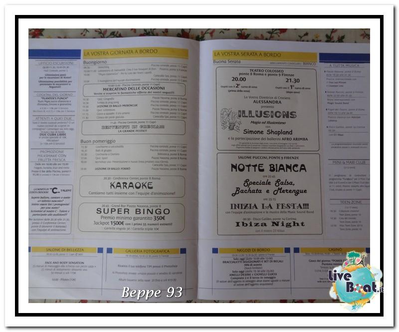 Costa Classica-Terre Sacre e Isole nel Blu-13/20 Luglio2013-dsc04442-jpg
