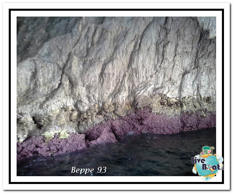 Costa Classica-Terre Sacre e Isole nel Blu-13/20 Luglio2013-palaiokastritsa-3-jpg