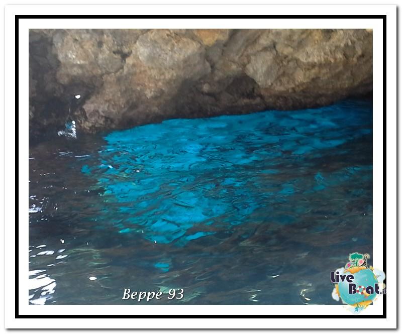 Costa Classica-Terre Sacre e Isole nel Blu-13/20 Luglio2013-palaiokastritsa-5-jpg