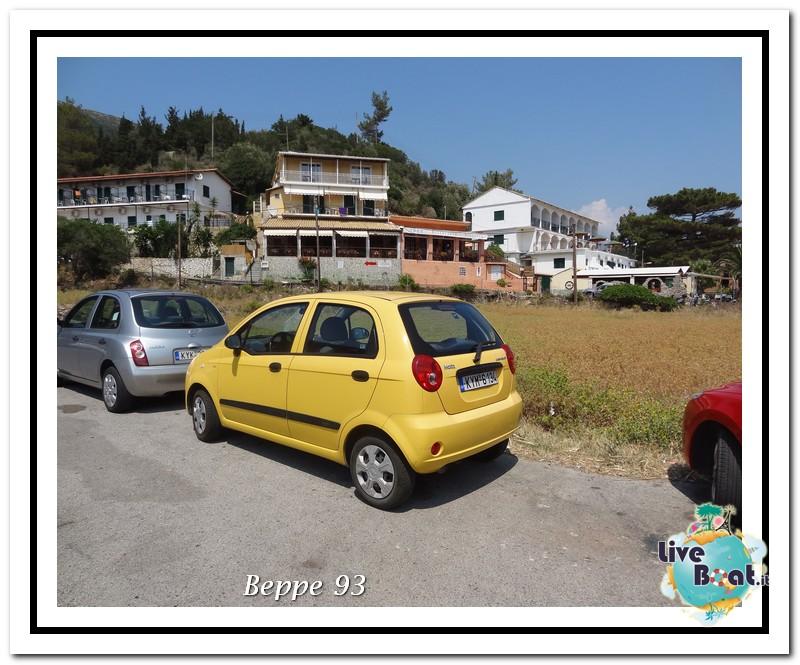 Costa Classica-Terre Sacre e Isole nel Blu-13/20 Luglio2013-dsc04377-jpg