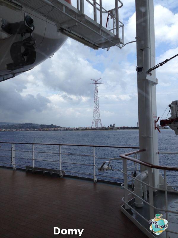 2013/10/16 - Messina - Domy - MSC Lirica (sbarco)-msc-lirica-diretta-liveboat-crociere-10-jpg