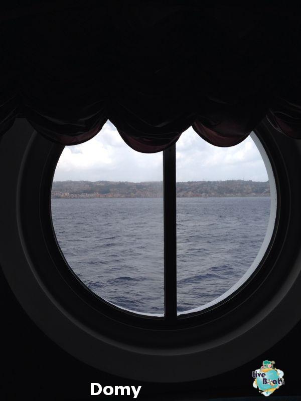 2013/10/16 - Messina - Domy - MSC Lirica (sbarco)-msc-lirica-diretta-liveboat-crociere-12-jpg