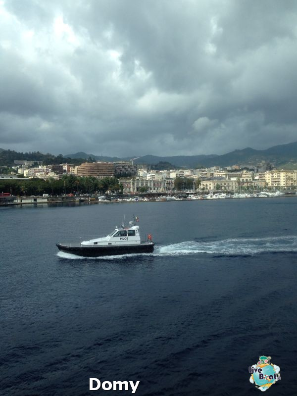 2013/10/16 - Messina - Domy - MSC Lirica (sbarco)-msc-lirica-diretta-liveboat-crociere-14-jpg