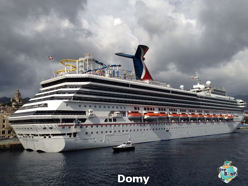 2013/10/16 - Messina - Domy - MSC Lirica (sbarco)-msc-lirica-diretta-liveboat-crociere-16-jpg