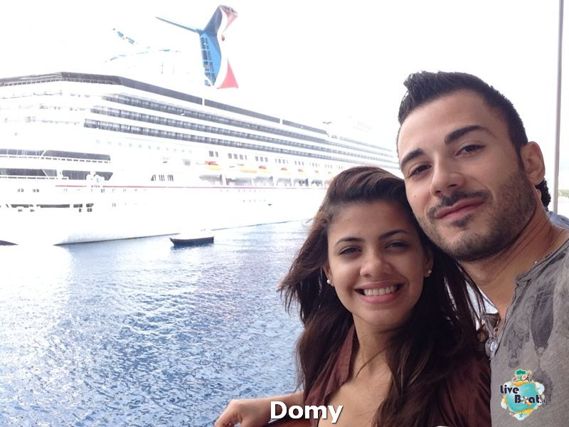 2013/10/16 - Messina - Domy - MSC Lirica (sbarco)-msc-lirica-diretta-liveboat-crociere-17-jpg