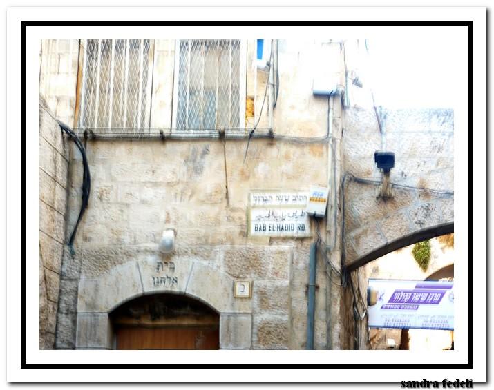 07/06/2013 Costa deliziosa - Ritorno in Terra Santa-p1140153-jpg