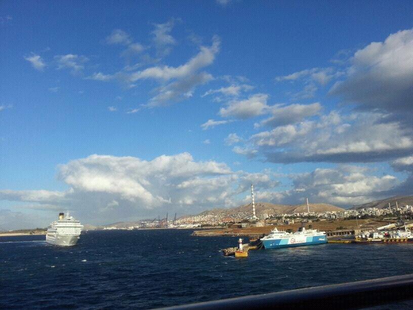 2013/10/17 - Atene-uploadfromtaptalk1381990953818-jpg