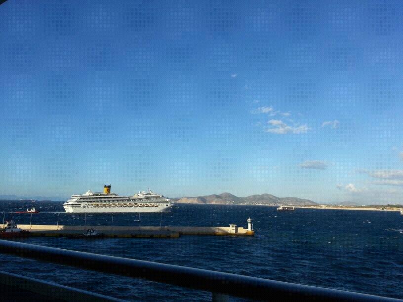 2013/10/17 - Atene-uploadfromtaptalk1381990972456-jpg