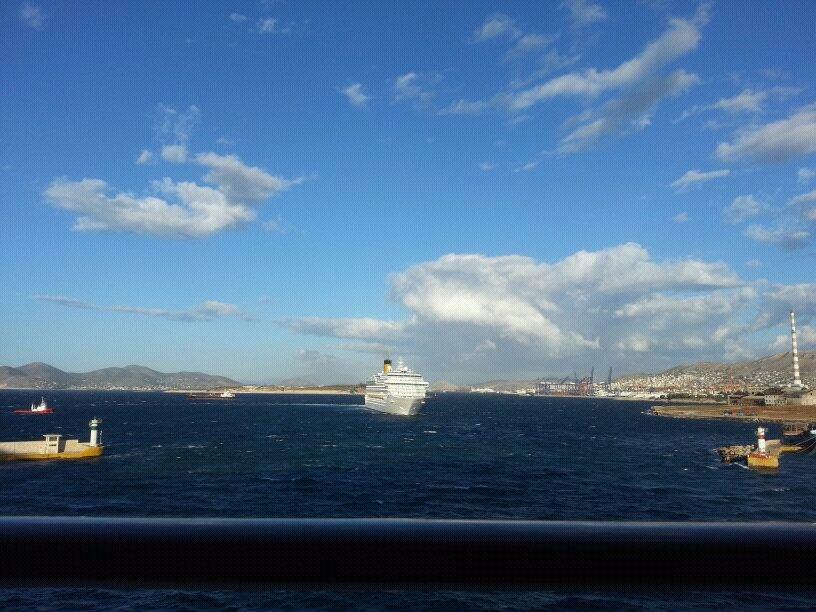2013/10/17 - Atene-uploadfromtaptalk1381991027305-jpg