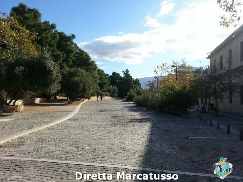2013/10/17 - Atene-msc-fantasia-atene-diretta-liveboat-crociere-1-jpg