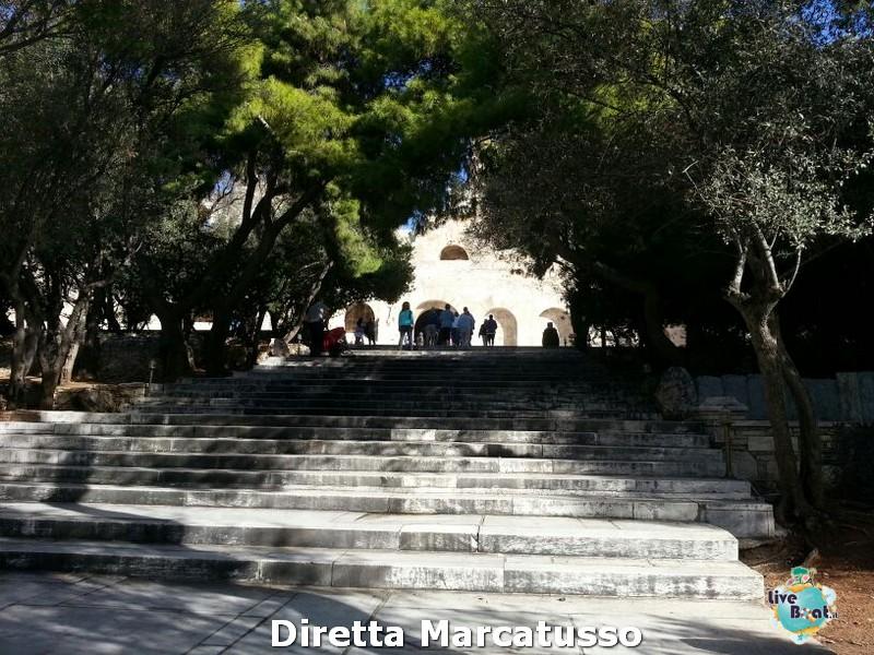 2013/10/17 - Atene-msc-fantasia-atene-diretta-liveboat-crociere-2-jpg
