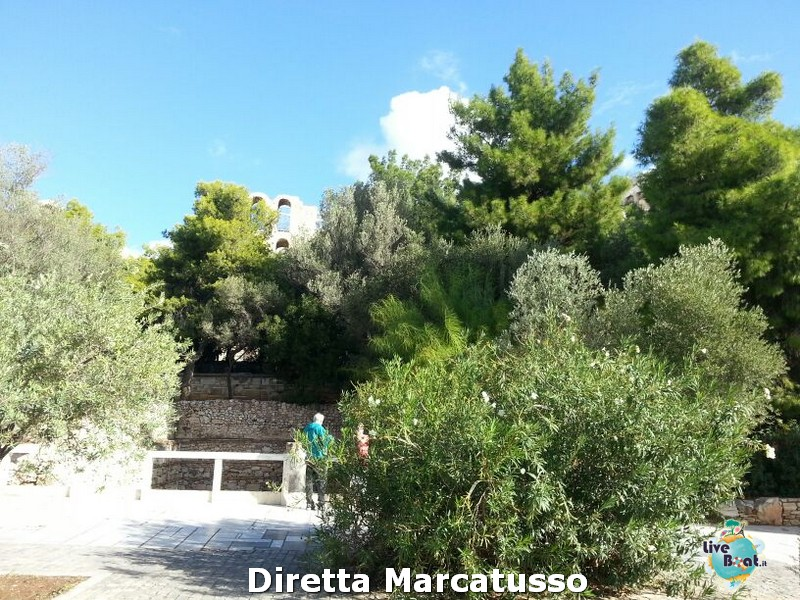 2013/10/17 - Atene-msc-fantasia-atene-diretta-liveboat-crociere-4-jpg