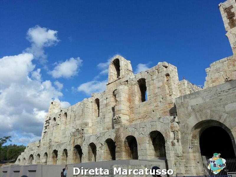 2013/10/17 - Atene-msc-fantasia-atene-diretta-liveboat-crociere-5-jpg