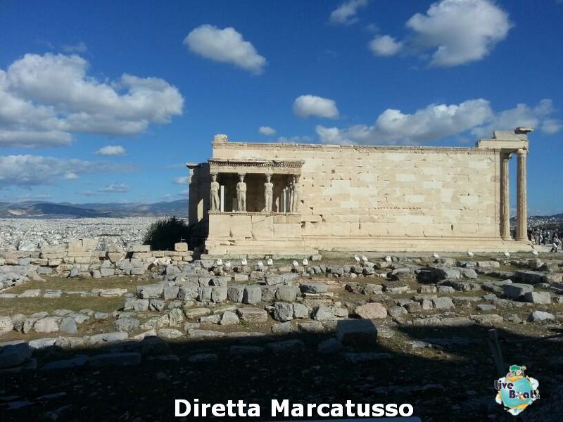 2013/10/17 - Atene-msc-fantasia-atene-diretta-liveboat-crociere-3-jpg