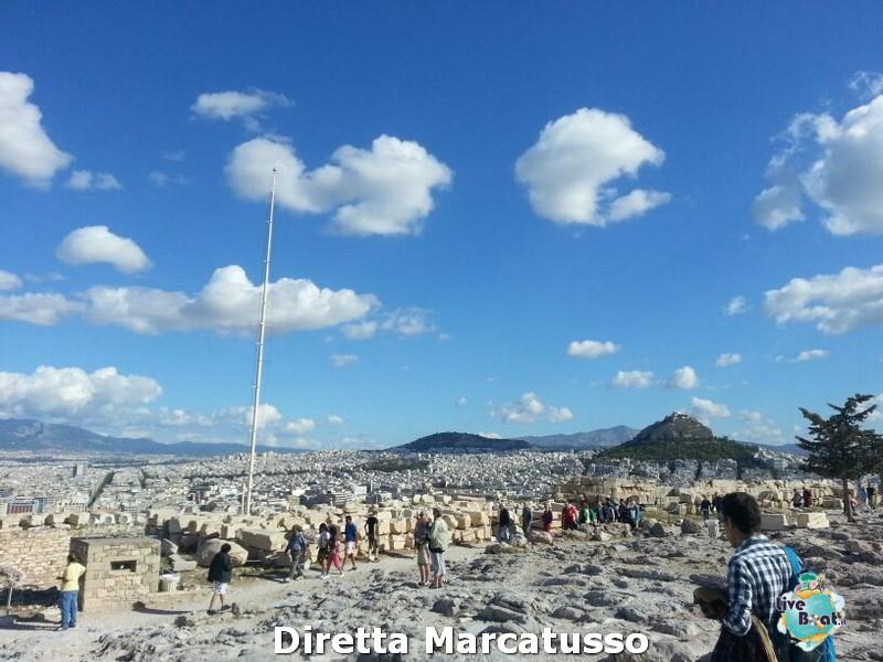 2013/10/17 - Atene-msc-fantasia-atene-diretta-liveboat-crociere-6-jpg